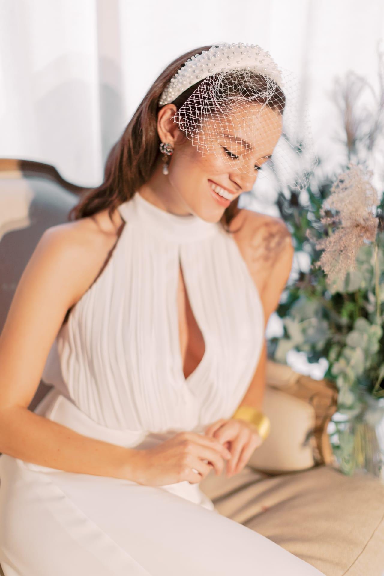 Rowley Hesselballe Bridal (22)