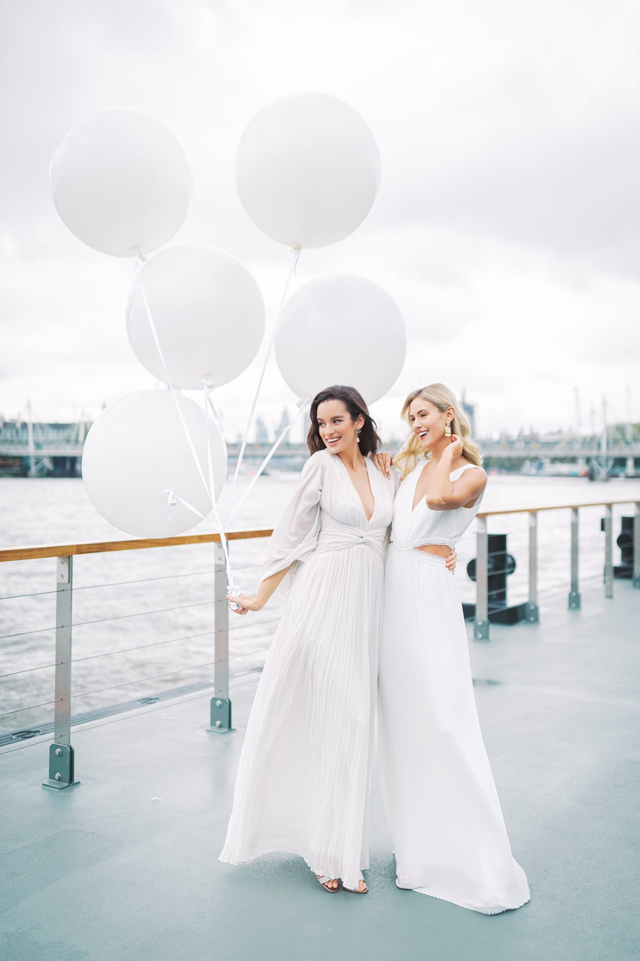 Rowley Hesselballe Bridal (29)