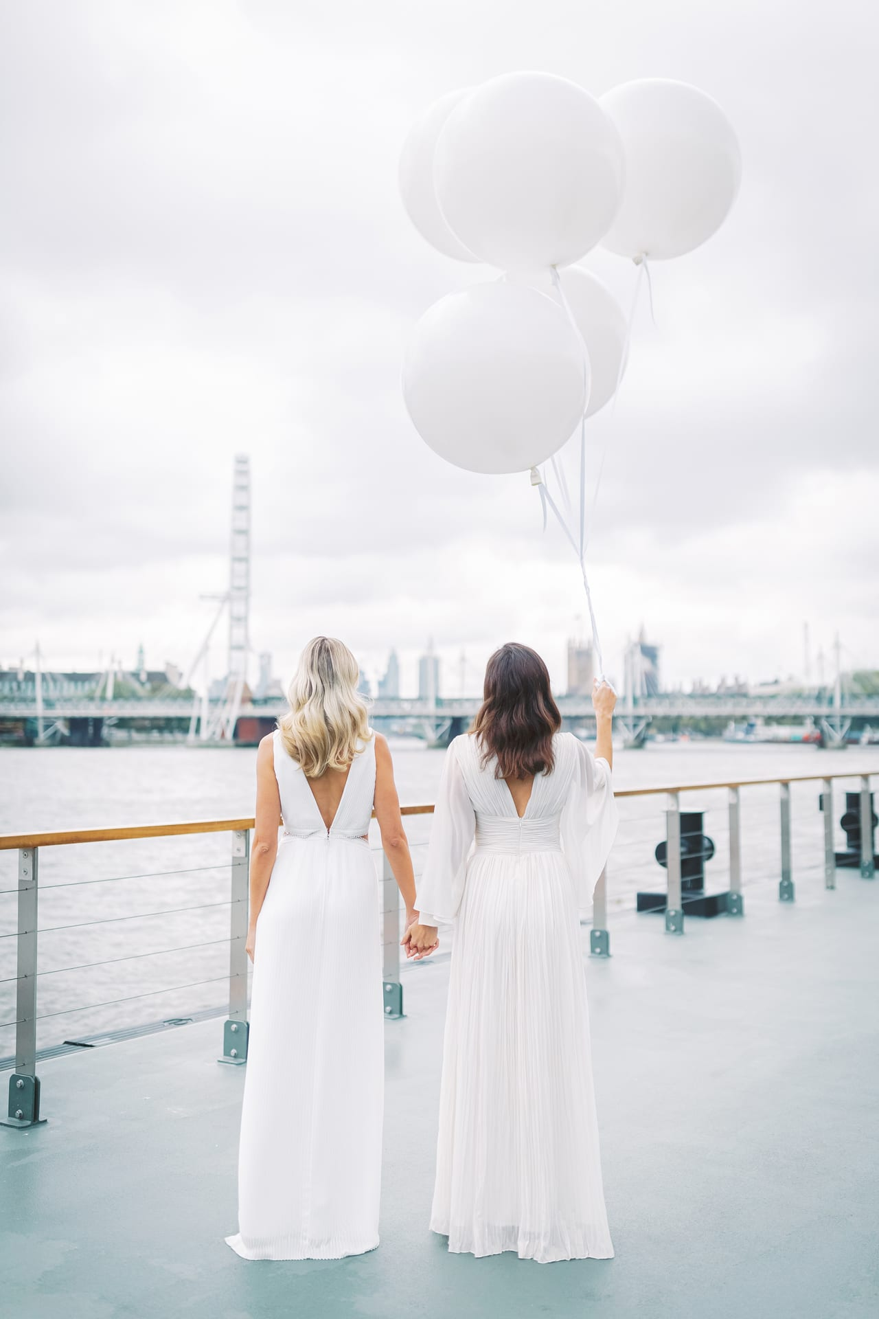 Rowley Hesselballe Bridal (30)