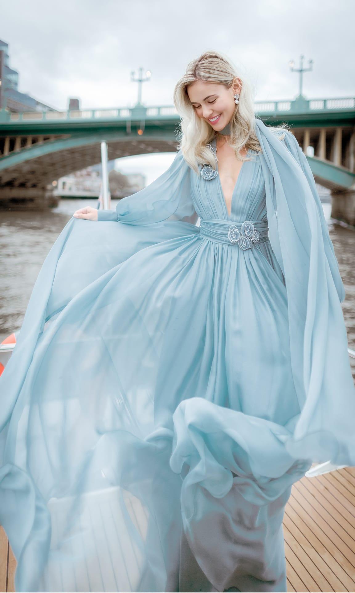 Rowley Hesselballe Bridal (37) 1