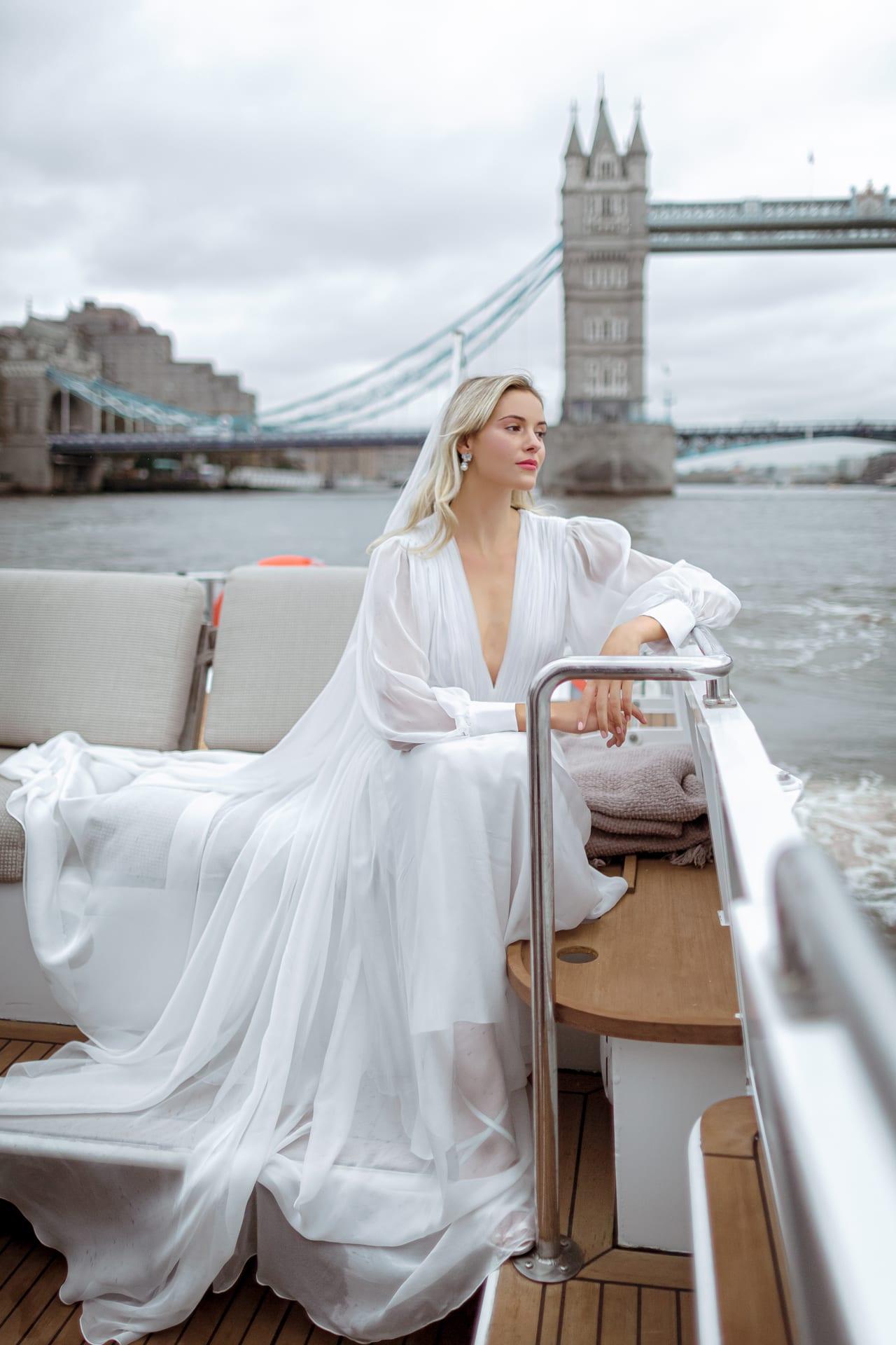 Rowley Hesselballe Bridal (39)