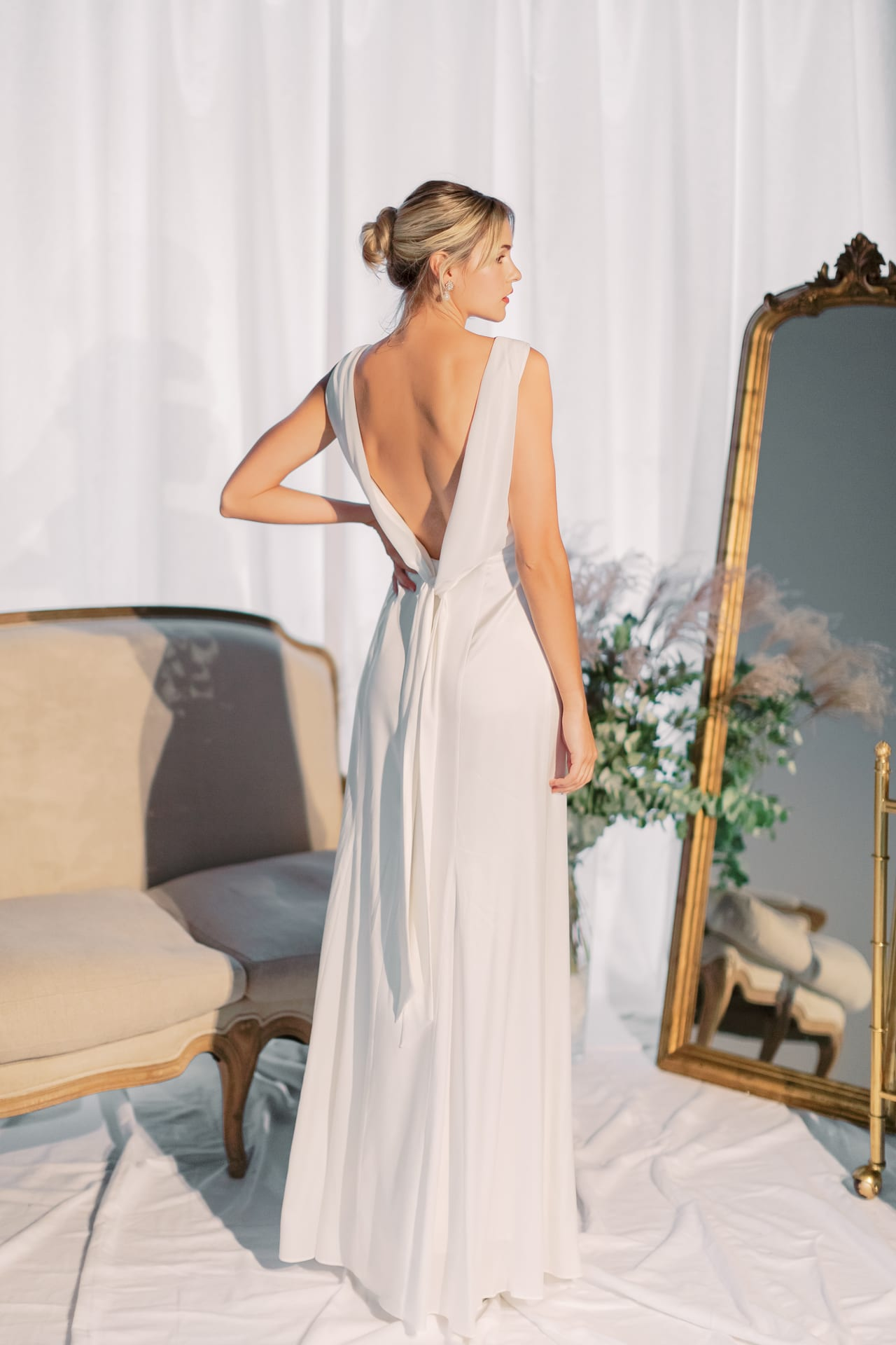 Rowley Hesselballe Bridal (9)
